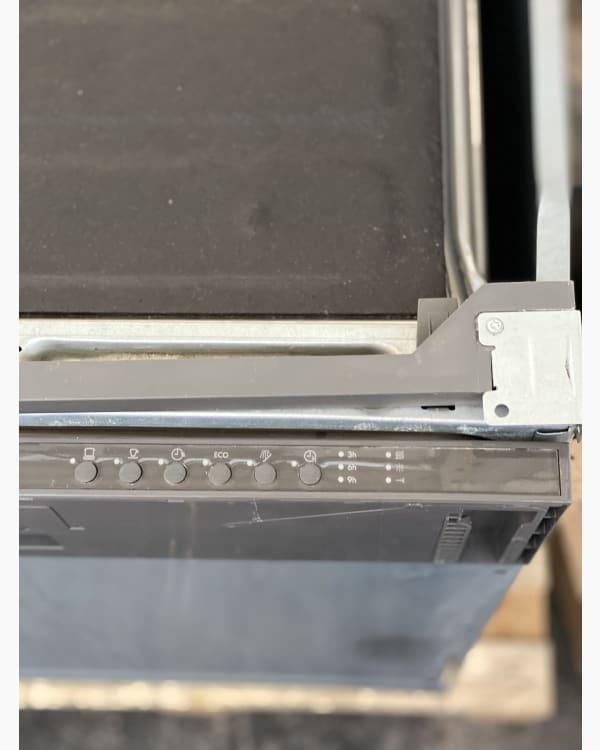 Lave-vaisselle Encastrable intégral Ikea RENGÖRA 2