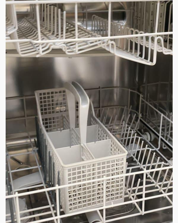 Lave-vaisselle Pose libre electrolux ASF2646A 3