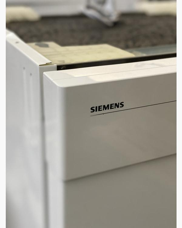Lave-vaisselle Pose libre Siemens SE24236FF 3