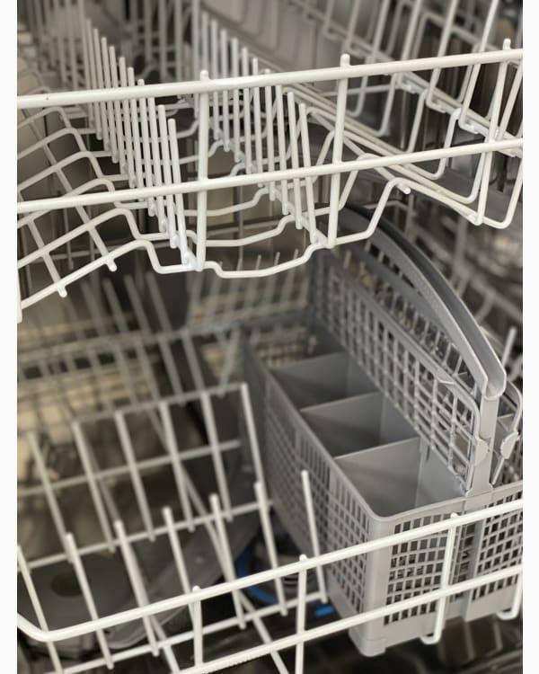 Lave-vaisselle Pose libre Siemens SE24236FF 4