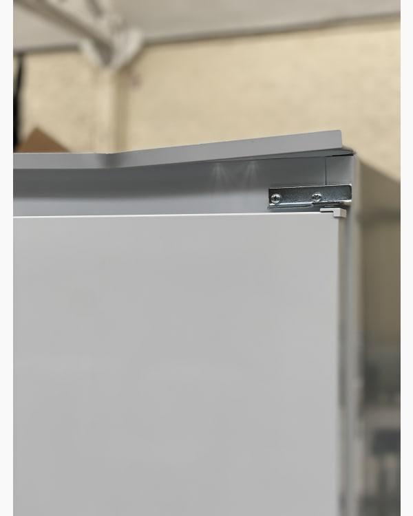 Réfrigérateur Réfrigérateur simple Whirlpool ARG18470A+ 2
