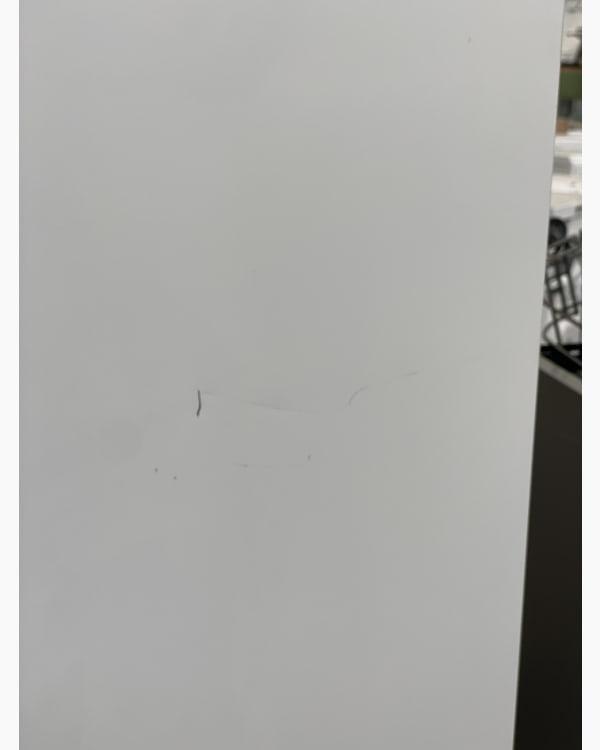 Réfrigérateur Réfrigérateur simple Whirlpool ARG18470A+ 3