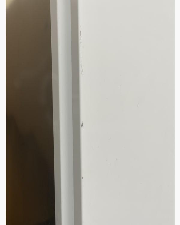 Réfrigérateur Réfrigérateur simple Whirlpool ARG18470A+ 4