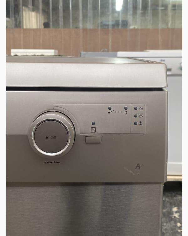 Lave-vaisselle Pose libre Balay SI6P1Y 2