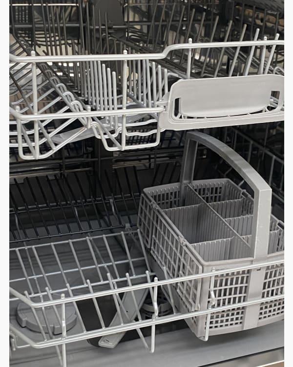 Lave-vaisselle Pose libre Balay SI6P1Y 4