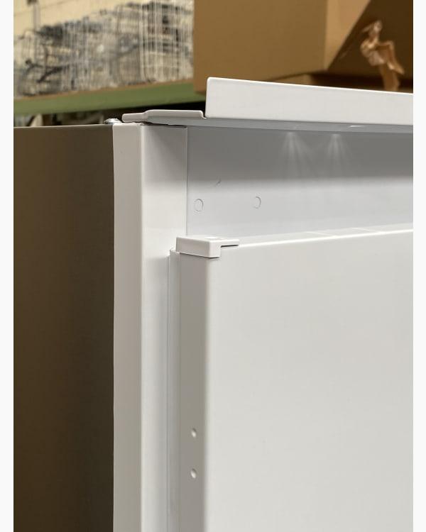 Réfrigérateur Réfrigérateur simple Whirlpool ARG8151 2