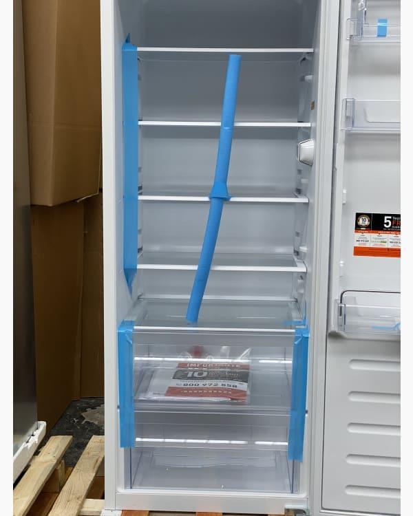 Réfrigérateur Réfrigérateur simple Whirlpool ARG8151 3