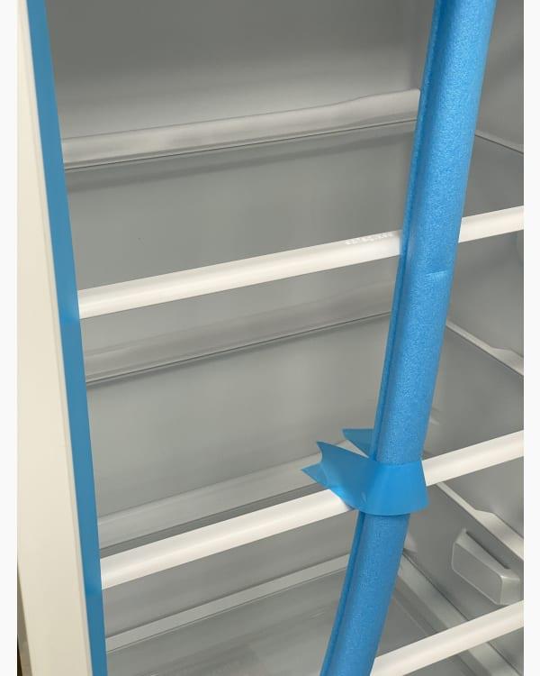 Réfrigérateur Réfrigérateur simple Whirlpool ARG8151 4