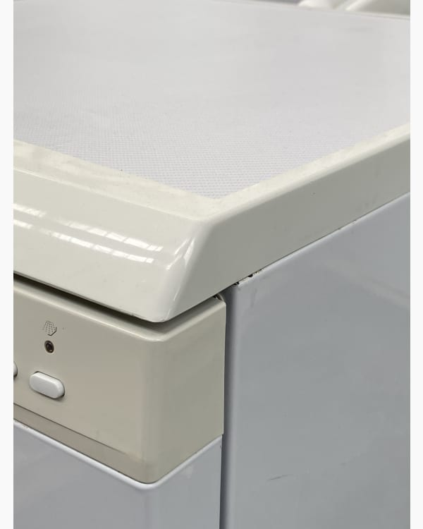 Lave-vaisselle Pose libre Proline FDP49AW-E 4