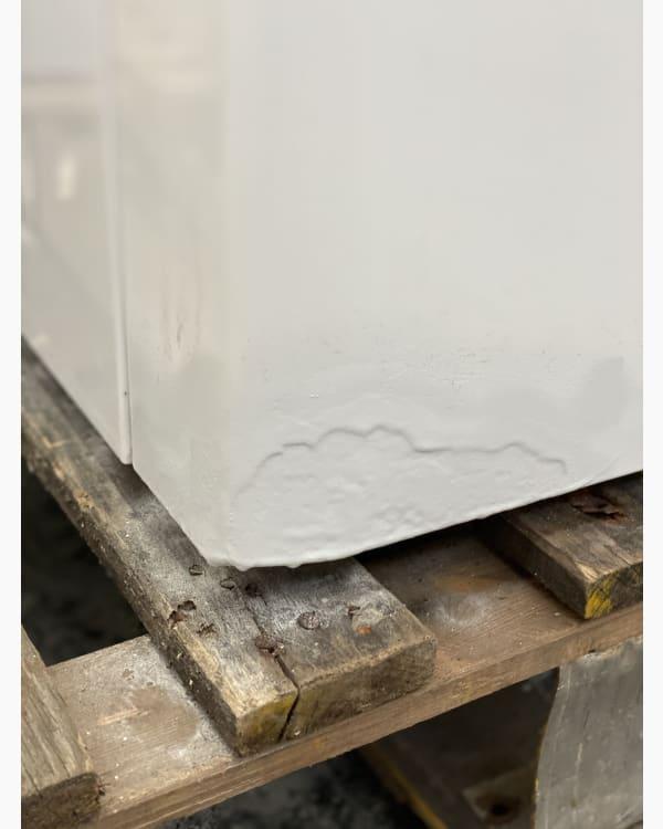 Lave-linge Ouverture par le haut Vedette Vlt4102sf01 2
