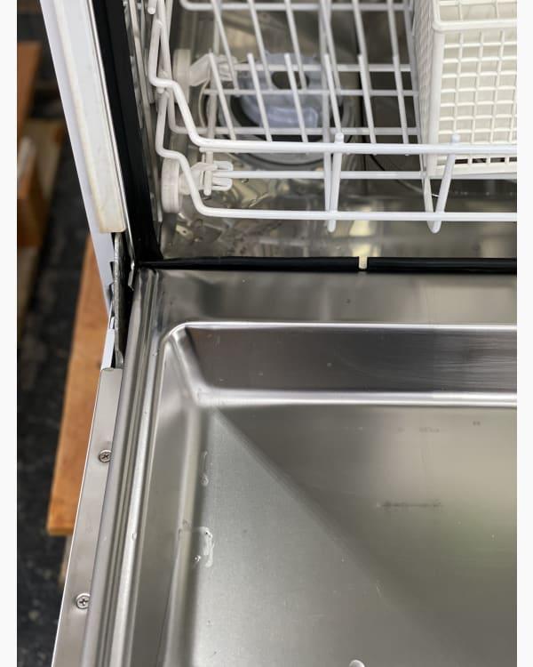 Lave-vaisselle Pose libre Laden C849 BL 5
