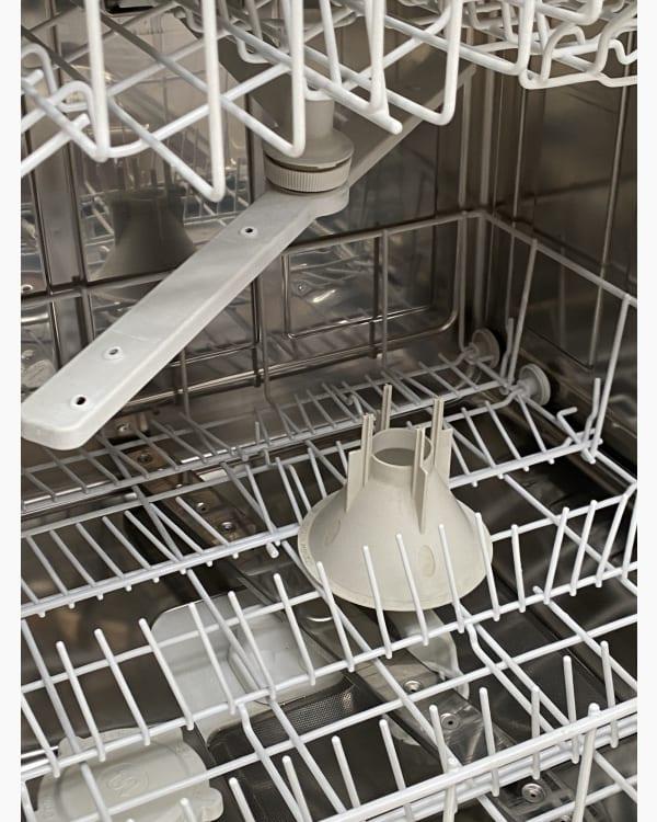 Lave-vaisselle Pose libre Miele G1150SC 4