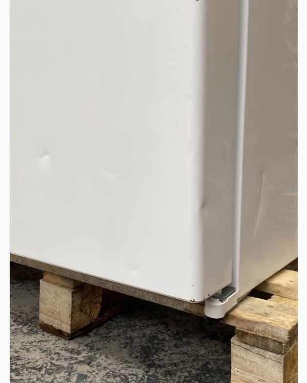 Congélateur Congélateur armoire Whirlpool WV A35642 NFW 3