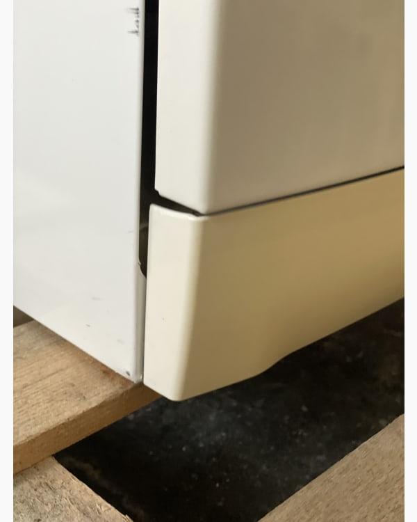 Lave-vaisselle Pose libre electrolux ESF47005 4