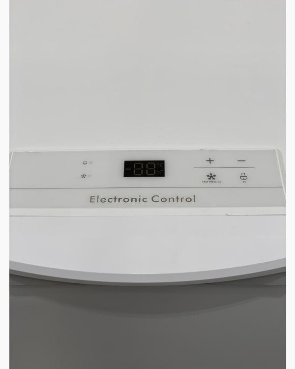 Congélateur Congélateur coffre Thomson TCH501E 3