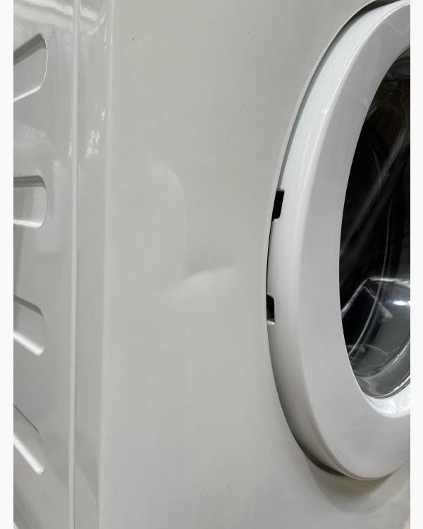 Lave-linge Ouverture frontale Ikea RENLIGFWM5 3
