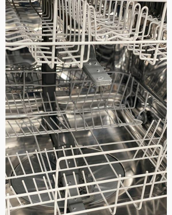Lave-vaisselle Encastrable simple electrolux ESI6511LOK 5