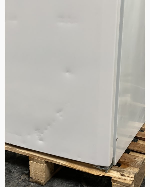 Réfrigérateur Réfrigérateur simple Liebherr K3645 2