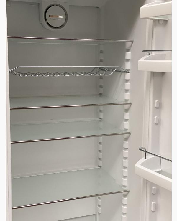 Réfrigérateur Réfrigérateur simple Liebherr K3645 3