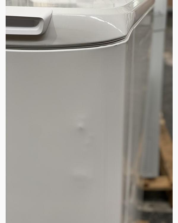 Lave-linge Ouverture par le haut Vedette VT602B 2