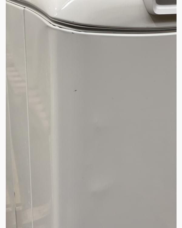 Lave-linge Ouverture par le haut Vedette VT602B 3