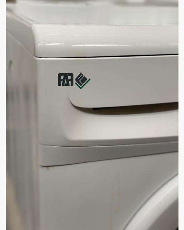 Lave-linge Ouverture frontale FAR L67100 4