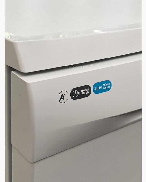 Lave-vaisselle Pose libre Faure Fdf16004wd 4