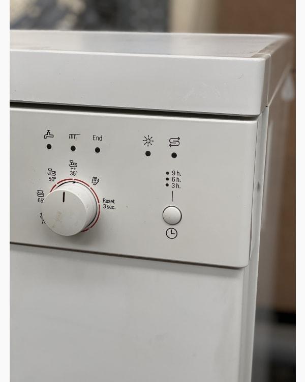 Lave-vaisselle Pose libre Bosch SGS53E82EU 2