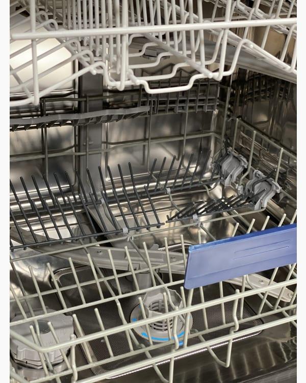 Lave-vaisselle Pose libre Bosch SGS53E82EU 4
