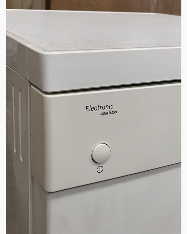 Lave-vaisselle Pose libre Bosch SGS53E82EU 3