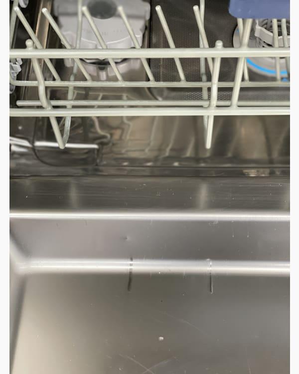 Lave-vaisselle Pose libre Bosch SGS53E82EU 5