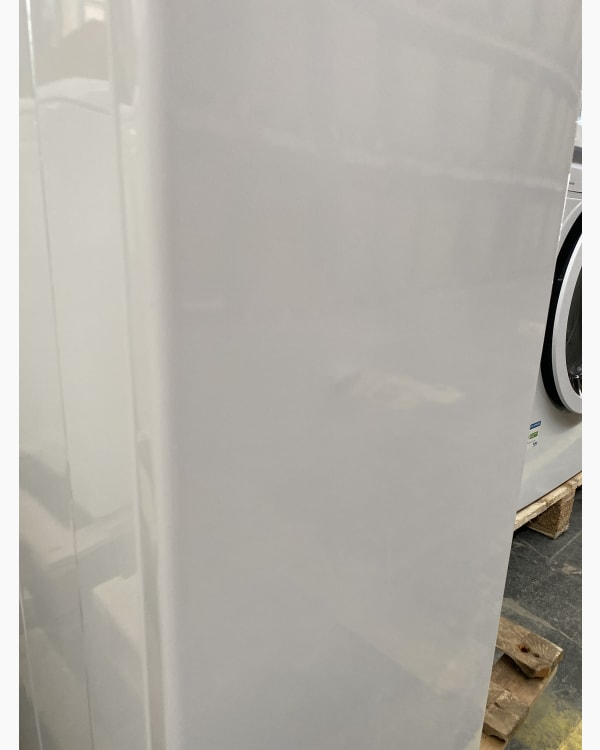 Lave-linge Ouverture par le haut Proline PLT11555-F 5