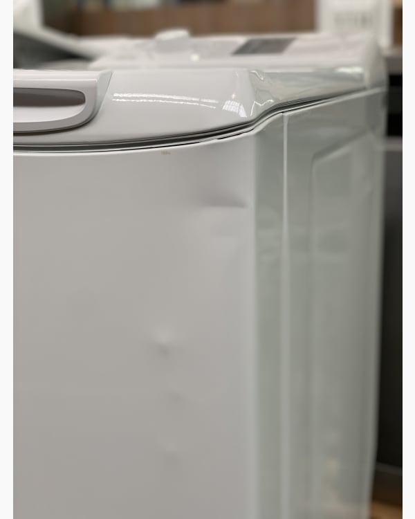 Lave-linge Ouverture par le haut Essentiel B ELT612DD4 2