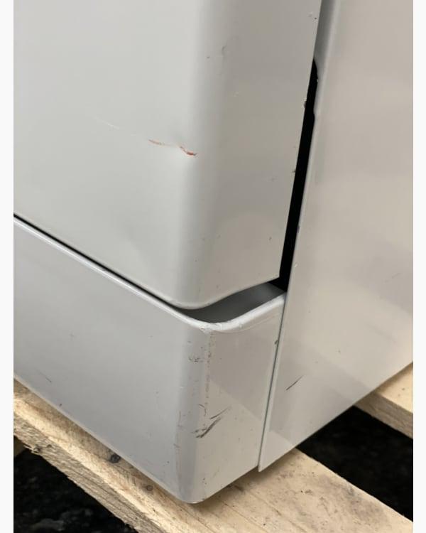 Lave-vaisselle Pose libre Samsung DW5363PGBWQ 2