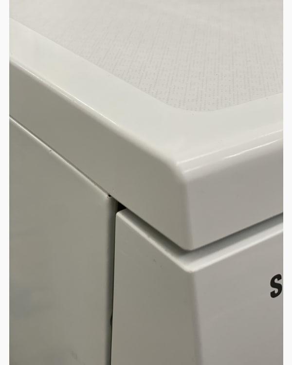 Lave-vaisselle Pose libre Samsung DW5363PGBWQ 4
