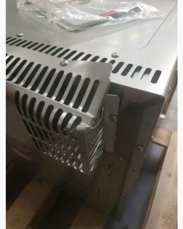 Four micro-ondes Encastrable Miele M7140TC 4