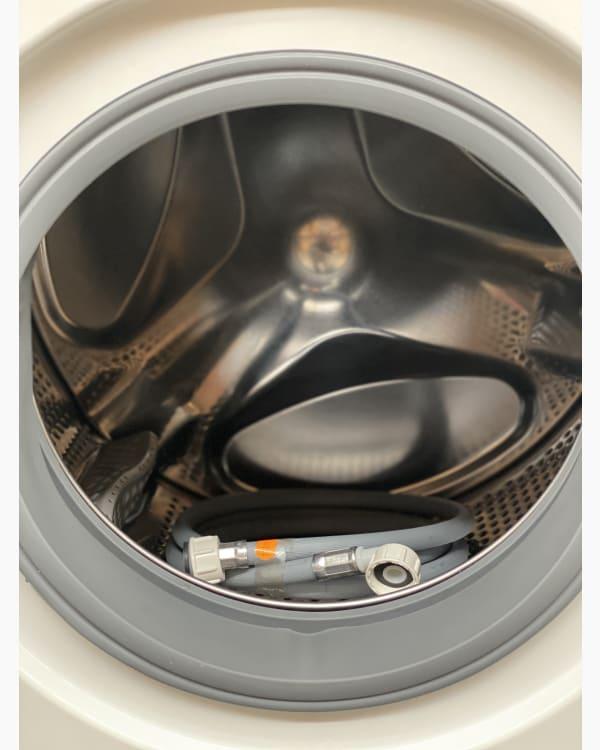 Lave-linge Ouverture frontale Proline PFL105W 3