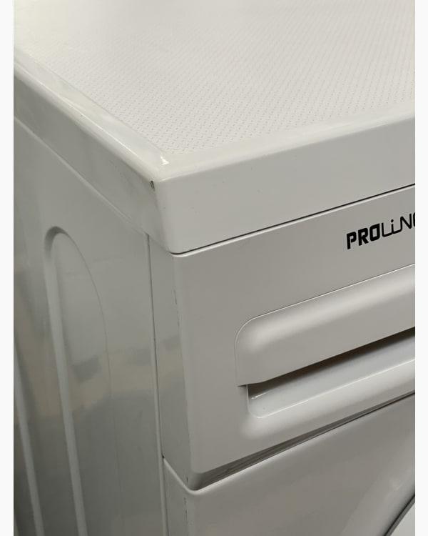 Lave-linge Ouverture frontale Proline PFL105W 4