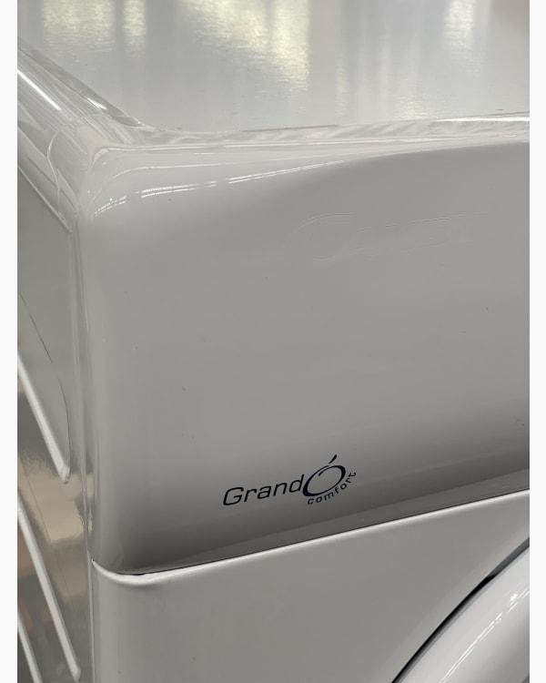 Sèche-linge Ouverture frontale Candy GCC581NB-S 3