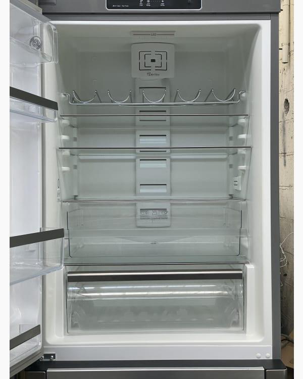 Réfrigérateur Réfrigérateur combiné Whirlpool 19263 3