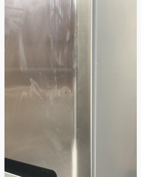 Réfrigérateur Réfrigérateur combiné Whirlpool 19263 2
