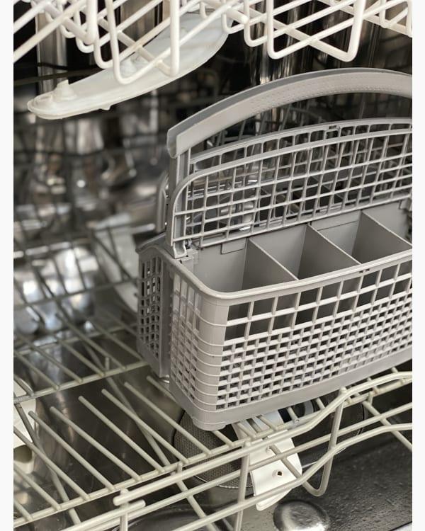 Lave-vaisselle Pose libre indesit IDL557 5
