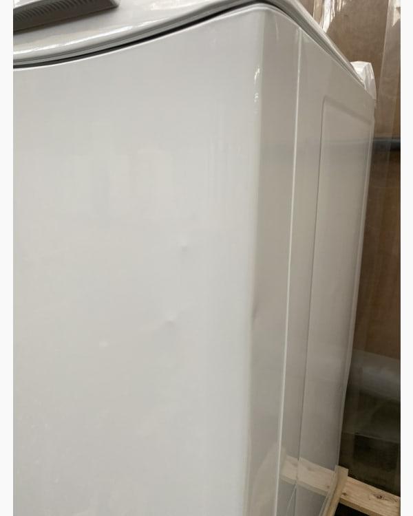 Lave-linge Ouverture par le haut Vedette LTV62000 4