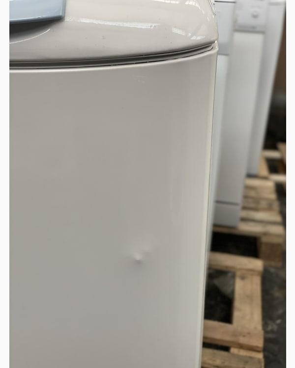 Lave-linge Ouverture par le haut Vedette VT603B/01 2