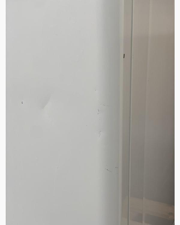 Lave-linge Ouverture par le haut Vedette WTD1076F 2