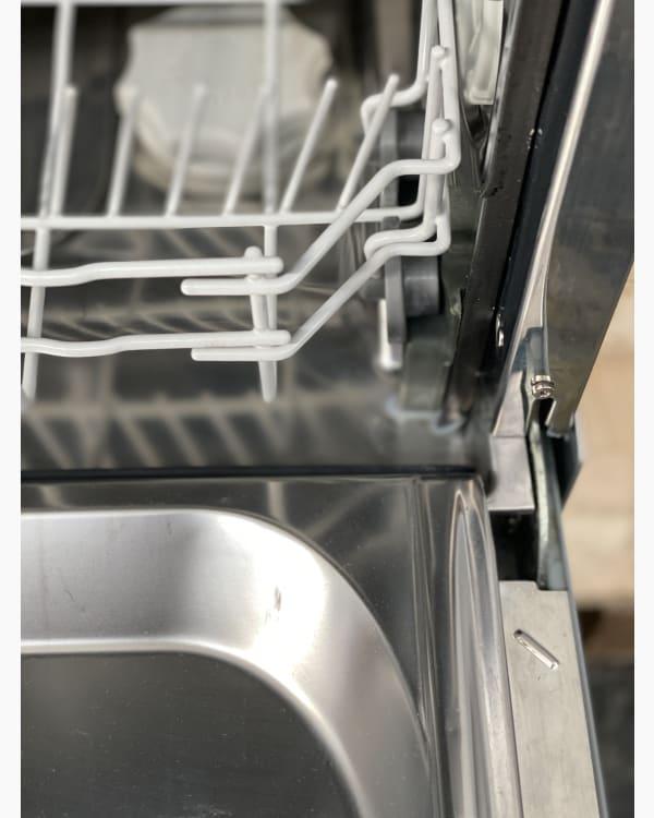 Lave-vaisselle Pose libre Candy CDP7370L47 5
