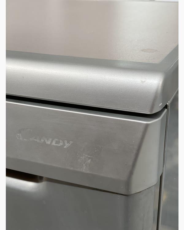 Lave-vaisselle Pose libre Candy CDP7370L47 3
