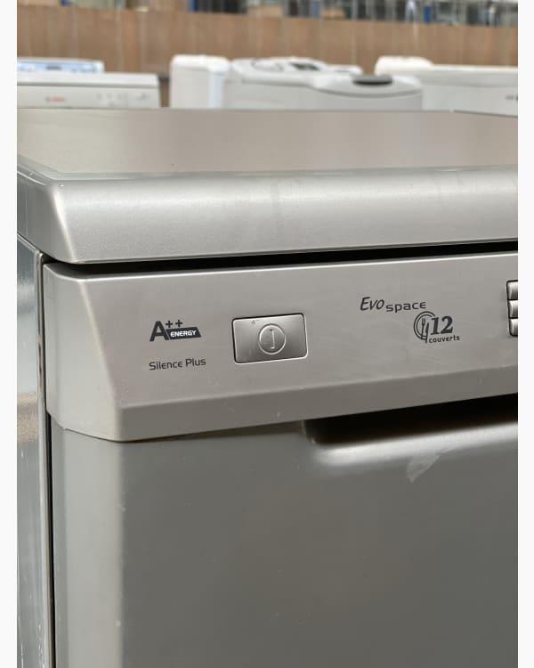 Lave-vaisselle Pose libre Candy CDP7370L47 2