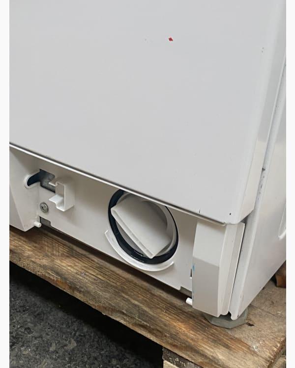 Lave-linge Ouverture frontale BOSCH WLX20160FF 4