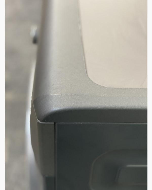 Lave-linge Ouverture frontale Beko WMB71221MC 5